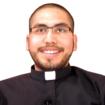 Rvdo. Martin Diaz Iglesia Evangélica Protestante de El Salvador