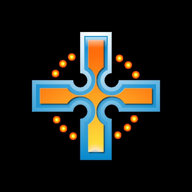 Logo IEPES Oficial2