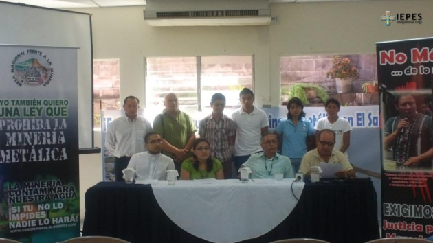 Foto De: http://esnomineria.blogspot.com | Archivo IEPES